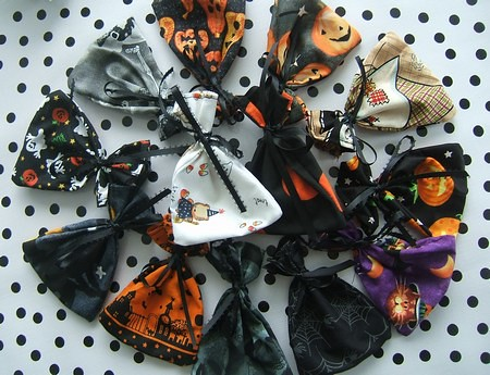 halloween treat bags 001