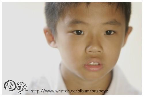 [電影] 囧男婠(11)