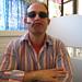 Igor, Fotki Co-Founder