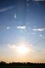 sunstar from snohomish (poopoorama) Tags: sky sun clouds washington nikon sigma flare snohomish sunstar d300 1850mmf28exmacrohsm