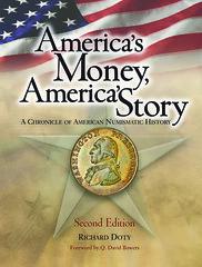 Doty America's Money