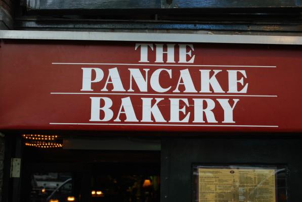 pancake_bakery_1