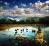 dreamscape (Kris Kros) Tags: photoshop photography high bravo dynamic range hdr kkg cs3 photomatix 1xp bratanesque flickrbestpics obq gorgeouscolorstexturesjoe themonalisasmile kkgallery