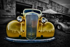 yellowbird (bob merco) Tags: auto classic cars car yellow photoshop manipulated truck cool interesting cruising automotive explore classics restored hotrod rod trucks custom lowrider hdr carshow bold carinterior topaz lowriders flickrexplore merco dynamicphotohdr redynamix supermerc81 bobmerco passionateinspirations carnageonlarimer lonesomelizardfilms colorshotrods carnageonlarimerstreet bobmercogliano lonesosmelizardfilms lonesomelizard lonesomelizardproductions worldmachineshdr