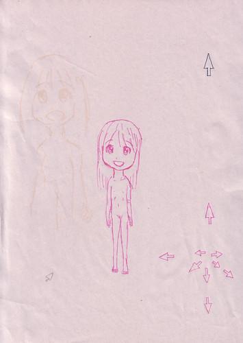 girl-girl-vektor