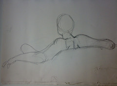 LifeDrawing290908_10