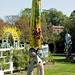 Botanical Gardens and Zoo 018