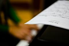 fur elise piano sheet music