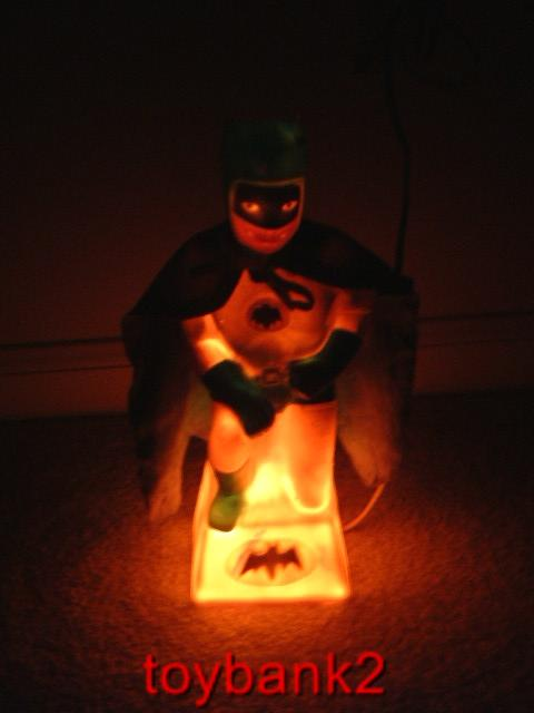 batman_light2
