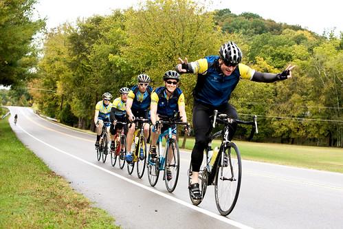 BikeTour2008-599