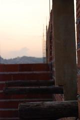 .free (Rafael Coelho Salles) Tags: brazil house building brasil casa photographer saopaulo professional sampa sp p professionalphotographer fotografo tijolo blocos tijolos profissional construo construao construcao rscsales fotografoprofissional morrodoce rscsallescom parqueanhaguera rafaelsallescom