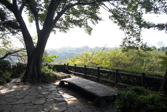 kitanomura park_0149