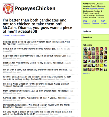 popeyes_chicken