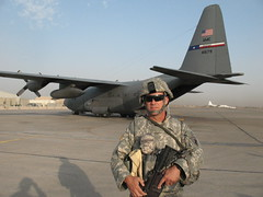 A/445 CA BN Deployment - 23