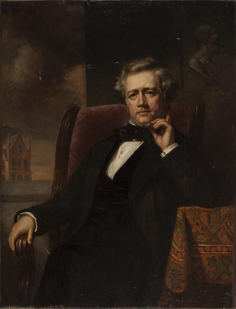 Robert Kelly (1808-56)