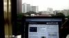 Oct 24, 2008 (druslr) Tags: singapore guitar laptop escalator amp running orchard yesterday gym gibson zouk takashimaya myday crystaljade macbook
