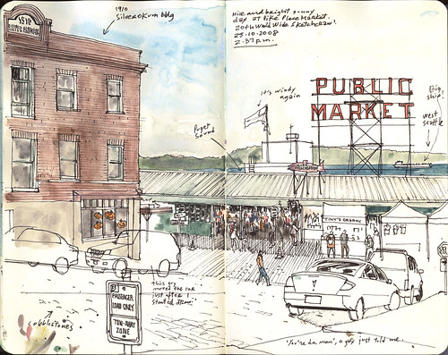 pikeplacemarketdos102508h