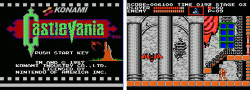 castlevania-screens