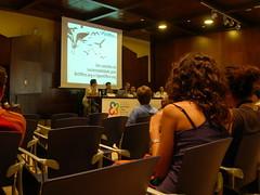 Conferencia OSWC