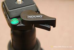 &-05 (Neo Chen) Tags: nikon tamron tamron2875mm d80 nikond80 induro