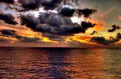 Storm Clouds at Sea (Jeff Clow) Tags: ocean cruise sea storm weather searchthebest dfw jrc jeffclow abigfave anawesomeshot impressedbeauty citrit ©jeffrclow