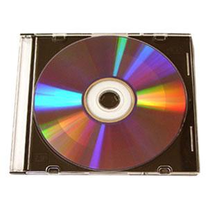 2007dvd