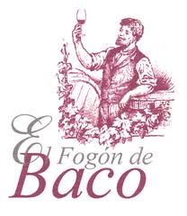 El Fogón de Baco - 1