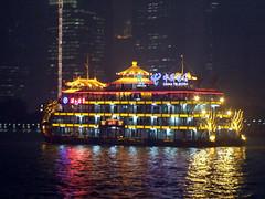 Shanghai-10-31 090