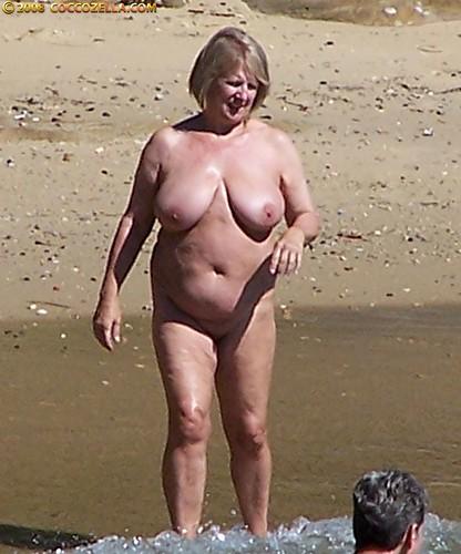 topless nude beach clip sites pics: nudebeach, nude, beach, kerry