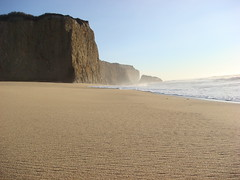 MartinsBeach_2007-094 (Martins Beach, California, United States) Photo
