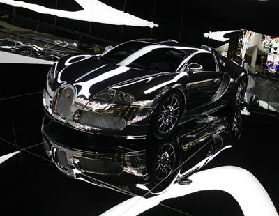 Bugatti Veyron mirror image.jpg