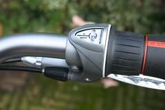 Batavus Intermezzo 10 (Eerko) Tags: bike fiets intermezzo batavus