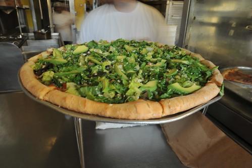 abbot's pizza abbot kinney