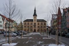 Hauptplatz IMG_3904