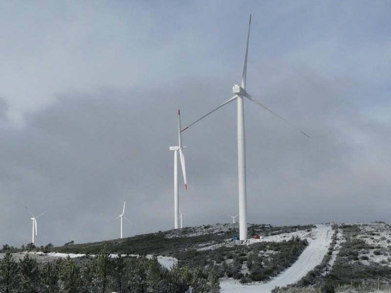 (Portugal) Construction du parc éolien du Sabugal 3070561460_bf306dcf13_o.jpg