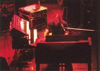 Blakesberg-1979-12-01-c1-200