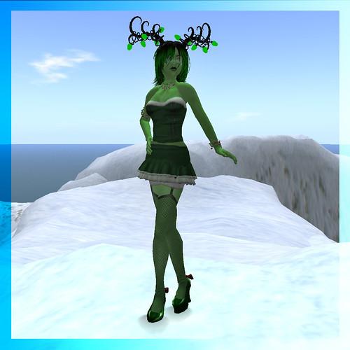 snowgrinch01