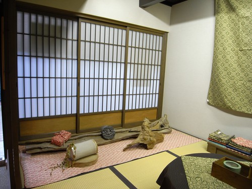 奈良町周辺『趣味の裂地 おしだ』-05