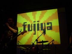 (pacovaron) Tags: live concerto beat napoli dual miyagi fujiya
