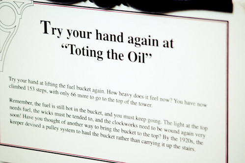 try your hand