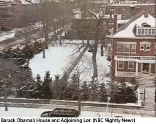 obama-home