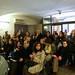 Salone dell'Arte e del Restauro di Firenze - Conferenza Stampa_10