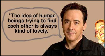 cusack-quote1