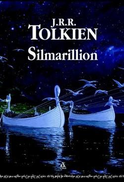 Silmarillion i Niedokończone opowieści-mbooki