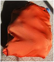 2512_mysterybag