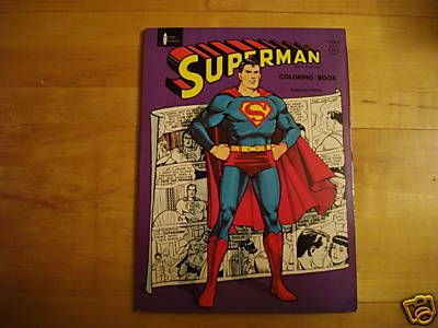 superman_66coloringa1
