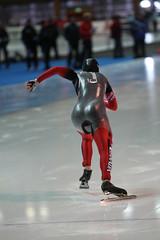 2B5P6173 (rieshug 1) Tags: men erfurt worldcup schaatsen speedskating 3000m 1000m weltcup 5000m 1500m essentworldcup divisiona eisschnellauf gundaniemannstirnemannhalle eiseventserfurt divisionb500m ladiesessentisuworldcuperfurt
