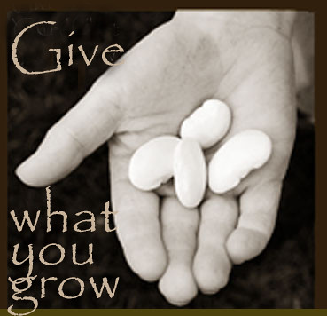 givewhatyougrow_edited-1