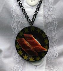unagi (skinniwini) Tags: cute art japan toy sweet jewelry lolita kawaii japanesetoy