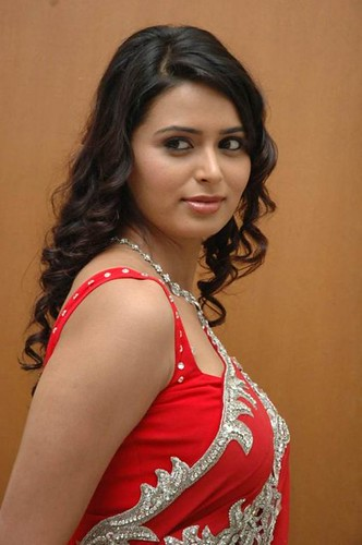 Hot indian women pics